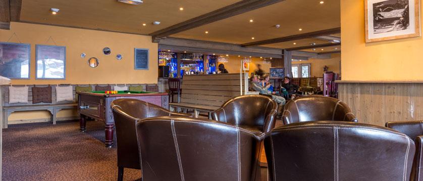 France_LaPlagne_Hotel-Vancouver_Bar.jpg